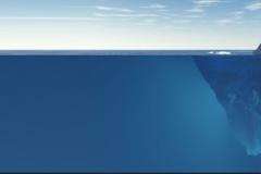 קצה קרחון