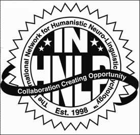 nhnlp logo